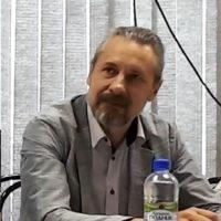 Леонов Е.Ю.