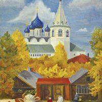 Литвиненко Анастасия